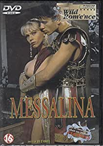 Messalina (import)