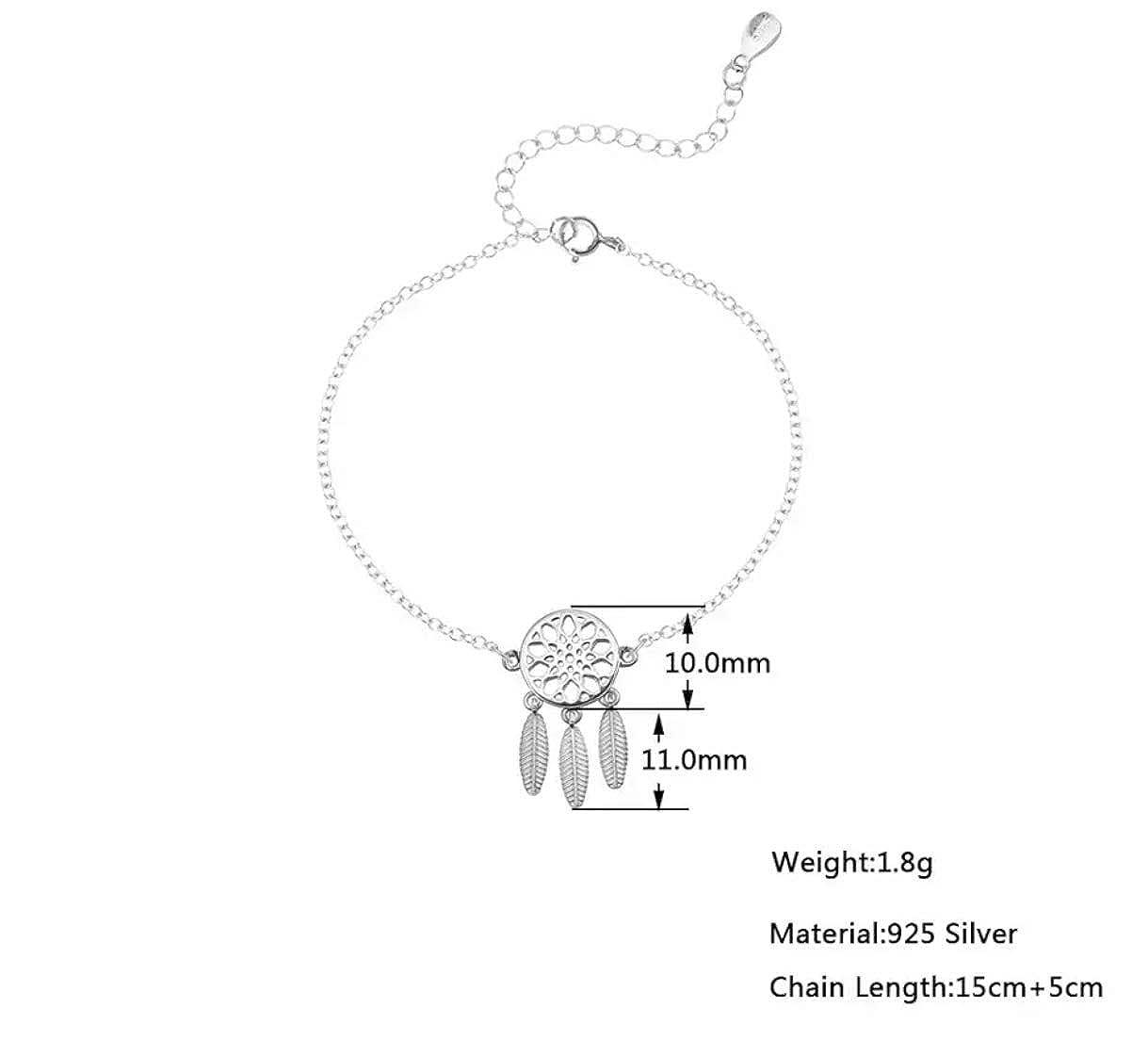 Milacolato 12-20 pares Plata de ley 925 Diminuto 1.5mm Aretes Bola redonda Set de aretes Para hombres y mujeres Piel sensible