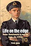 Life on the Edge, Peter Varey, 0953844021