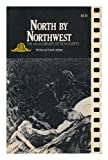North by Northwest, Ernest Lehman, 067001933X