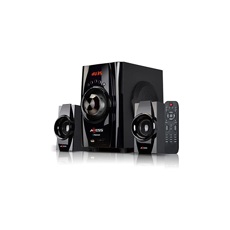 axess-bluetooth-mini-system-21-channel-1