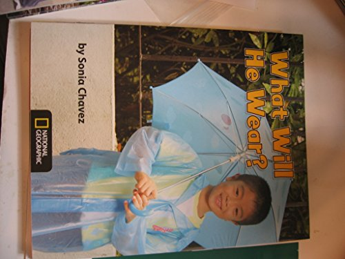 Reach A (Read Together Student Books): Single-Copy Set (National Geographic (Single Copy Set)