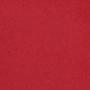 canvas duck fabric red fabric by the yard 600x600 denier canvas. Black Bedroom Furniture Sets. Home Design Ideas