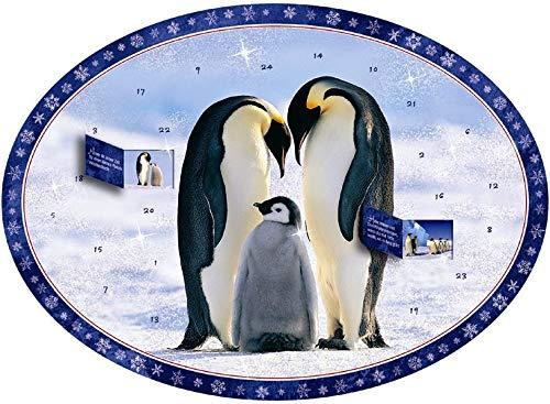 viele-liebe-winterwnsche-adventskalender