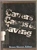 img - for Cavers, Caves, and Caving by Bruce Sloane (1977-05-02) book / textbook / text book