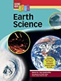 Earth Science, Katherine Cullen, 0791091244