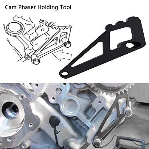 Crankshaft Positioning Wrench Cam Phaser Locking Tool Kit For Ford 4.6L 5.4L 3V