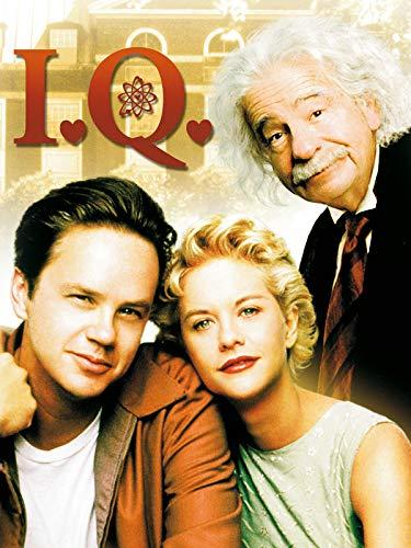 VHS : IQ