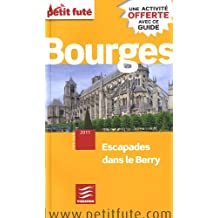 BOURGES 2011