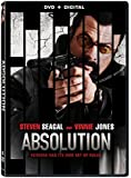 Absolution [DVD + Digital]