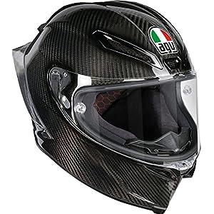 AGV Pista GP R Helmet 51WzLeqNpCL  Home 51WzLeqNpCL