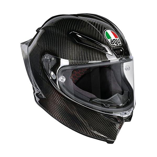 AGV Pista GP R Helmet 51WzLeqNpCL