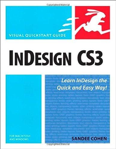 adobe indesign cs3 manual handbook product user guide instruction u2022 rh repairmanualonline today Adobe Photoshop Adobe Photoshop