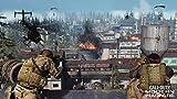 Call of Duty: Modern Warfare Standard Edition