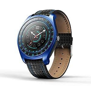 Arteki Smart Watch for Android Phones,Color Screen Activity ...