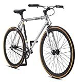 Image of SE Bikes Draft Lite Single Speed Bike