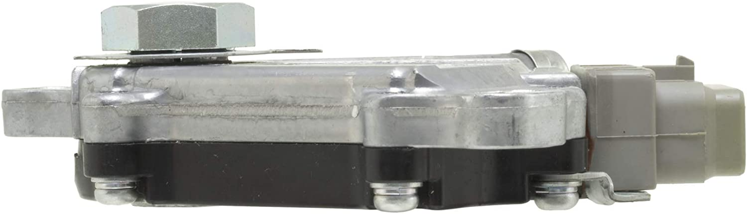 1 Pack WVE by NTK 1S5891 Neutral Safety Switch