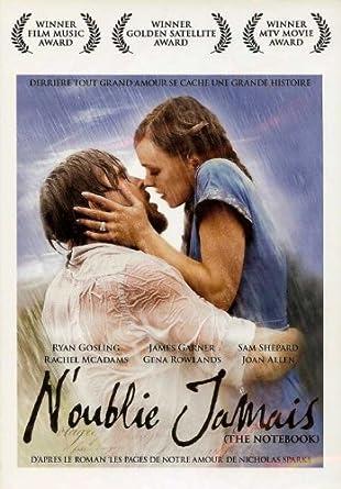 JAMAIS FILM NOUBLIS TÉLÉCHARGER