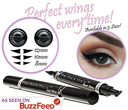 Eyeliner Stamp WingLiner Waterproof Smudgeproof product image