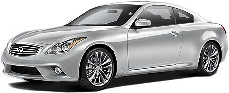 Black FS14801F5 Covercraft Custom Fit Car Cover for Select Infiniti I30//Nissan Maxima Models Fleeced Satin
