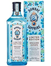 Bombay Sapphire English Estate Gin 700ml