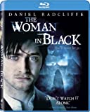 The Woman in Black [Blu-ray] by CBS Films