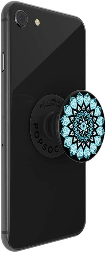 Popsockets Phone Grip & Stand