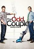 The Odd Couple (New): Season 1