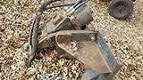 Bobcat 2500 Universal Skid Steer Hydraulic Concrete Breaker/Jack Hammer