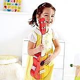 Hape-Kids-Wooden-Toy-Ukulele-in-Red