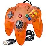 Generic N64 Games
