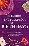 Aa Encyclopedias