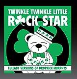 Lullaby Versions of Dropkick Murphys