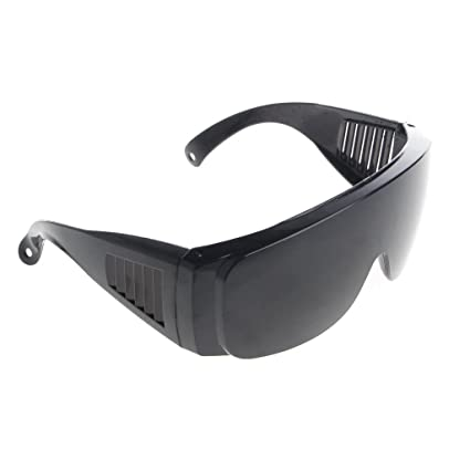 692b7fdf96ce Amrka Protective Glasses Safety Goggles Glasses Work Dental Eye Protection  Sport Spectacles Eyewear Welding Goggles (