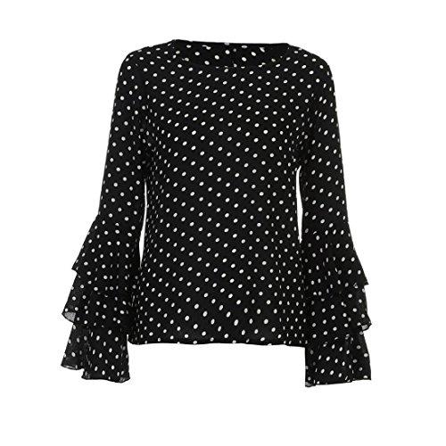 Manadlian Chemises Manadlian Femmes Shirt T T rX4Uwxq7r