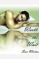 Worth the Wait Kindle Edition