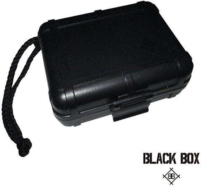 Amazon.com: Caja de cartucho, varios colores: Musical ...