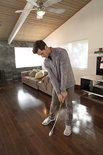 SKLZ Tempo and Grip Golf