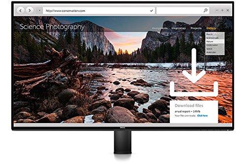 Dell-210-AICG-Monitor-de-27