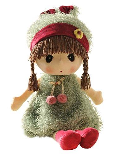 Old Dolls - 2