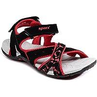Sparx Women's Fashion Sandals