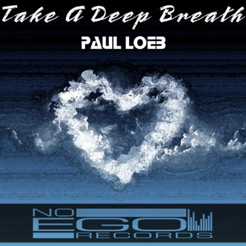Take A Deep Breath (Original Mix)