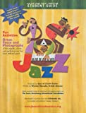 Jazz for Young People, Wynton Marsalis, 1931908060
