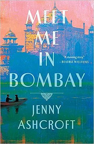 Meet-Me-In-Bombay