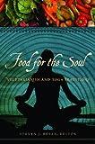 Food for the Soul, Steven J. Rosen, 0313397031