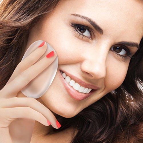 parie-beauty-premium-silicone-makeup-sponge-clear