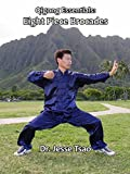 Qigong Essentials: Eight Piece Brocades