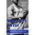When We Were Us (Keeping Score Series Book 1)