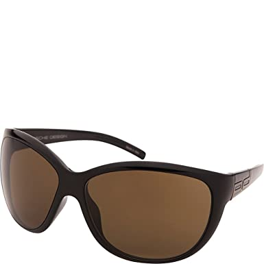 684d9da8aadd Amazon.com  Porsche Men s Sunglasses