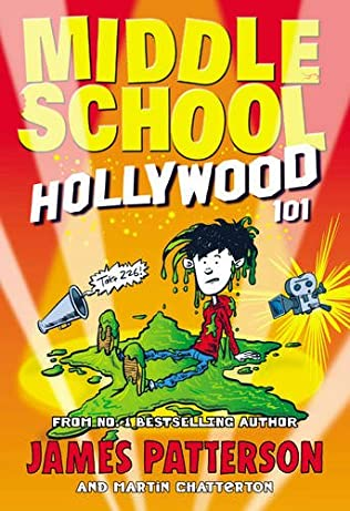 book cover of Hollywood 101